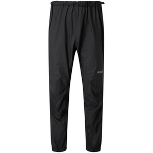 Rab Men's Zenith Pants