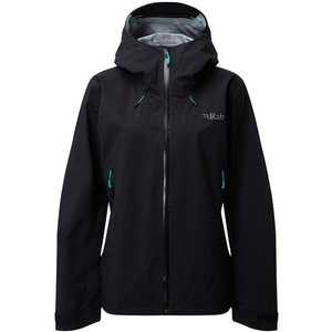 Rab Women's Arc Jacket