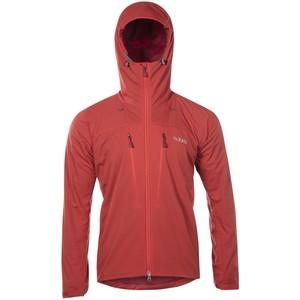 Rab Men's Vapour-Rise Alpine Jacket