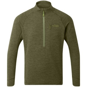 Rab Men's Nexus Pull-On