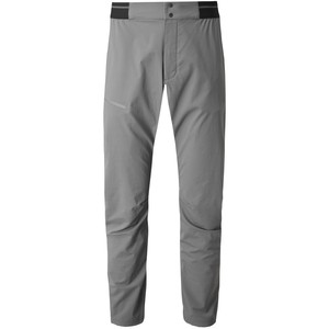 Rab Men's Torque Light Pants