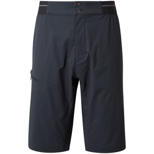 Rab Men's Torque Light Shorts