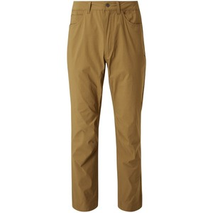 Rab Men's Stryker Pants