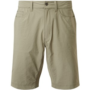 Rab Men's Stryker Shorts