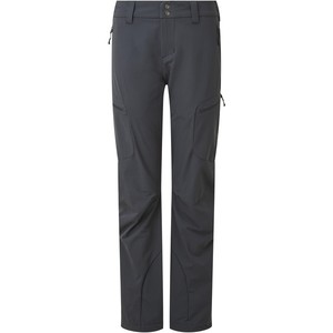 Rab Women's Sawtooth Pants