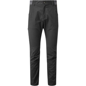 Rab Men's Zawn Pants
