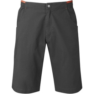 Rab Men's Oblique Shorts