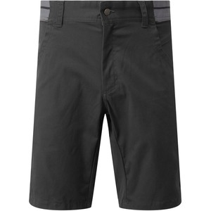 Rab Men's Zawn Shorts