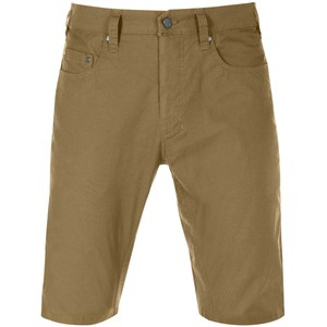 Rab Men's Radius Shorts