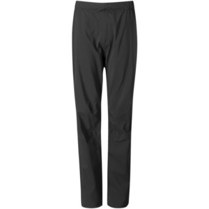 Rab Women's Firewall Pants