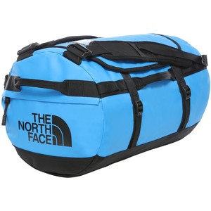 The North Face Base Camp Duffel Bag - Small