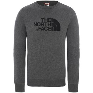 The North Face Men's Drew Peak Crew Light