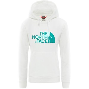 The North Face Women's Light Drew Peak Hoodie