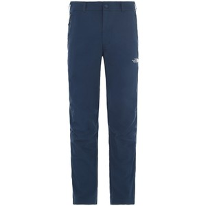 The North Face Men's Tanken Pant (Regular Fit)