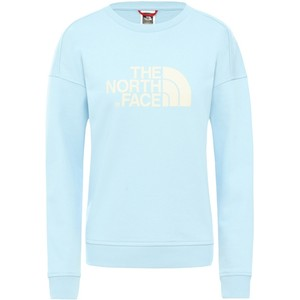 The North Face Women's Drew Peak Crew Neck