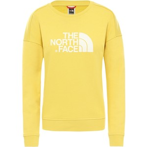 The North Face Women's Drew Peak Crew