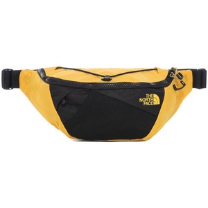 The North Face Lumbnical Bum Bag - Small