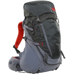 The North Face Terra 65 Backpack