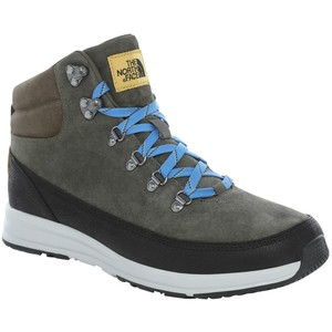 The North Face Men's Back-to-Berkeley Redux Lux Boots