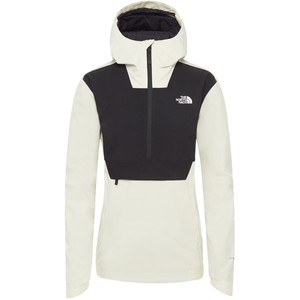 The North Face Women's Waterproof Fanorak
