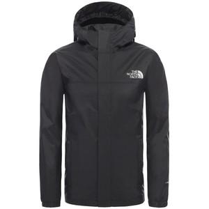 The North Face Boy's Resolve Reflective Jacket (SALE - ITEM 2020)