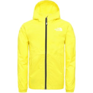 The North Face Youth  Zipline Jacket
