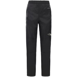The North Face Boy's Resolve Rain Pant
