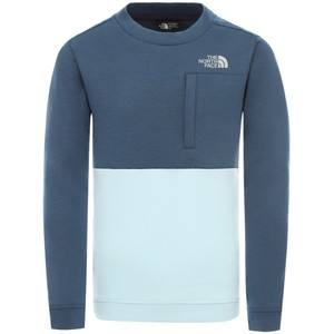 The North Face Boy's Slacker Crew Neck