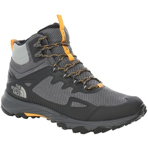 The North Face Men's Ultra Fastpack IV Mid Boots