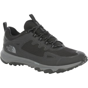 The North Face Men's Ultra Fastpack IV Shoes