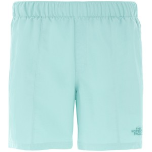The North Face Men's Class V Pull on Trunks