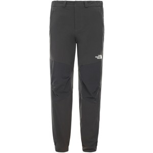 The North Face Boy's Exploration II Trousers