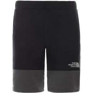 The North Face Boy's Slacker Shorts