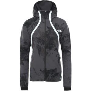 The North Face Women's Varuna Wind Jacket