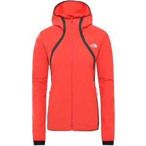 The North Face Women's Varuna Wind Jacket