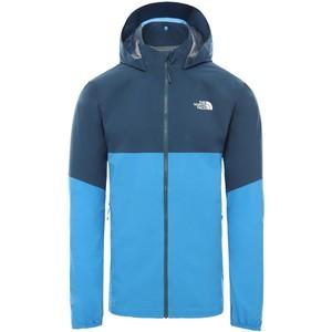 The North Face Men's Varuna 2.5 L Jacket
