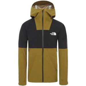 The North Face Men's Impendor 2.5L Jacket