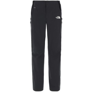 The North Face Men's Impendor 2.5L Trousers