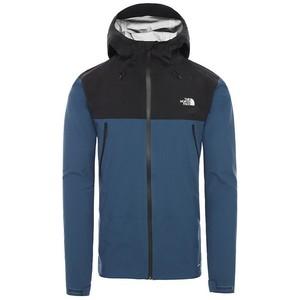 The North Face Men's Tente Futurelight Jacket