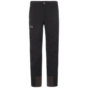 The North Face Men's Dryzzle Futurelight Full Zip Trousers