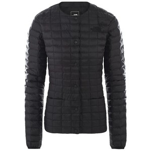 The North Face Women's Thermoball  Eco Active Bomber Jacket