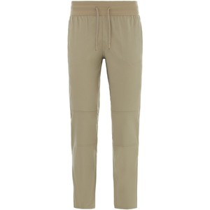 The North Face Women's Aphrodite Motion Trousers