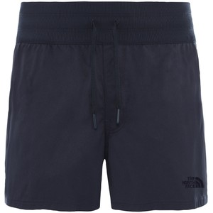 The North Face Women's Aphrodite Motion Shorts