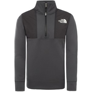 The North Face Boy's Surgent 1/4 Zip