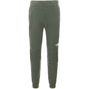 The North Face Boy's Surgent Trousers
