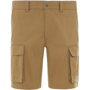 The North Face Men's Anticlines Cargo Shorts