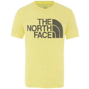 The North Face Men's Flight Better Than Naked S/S Tee