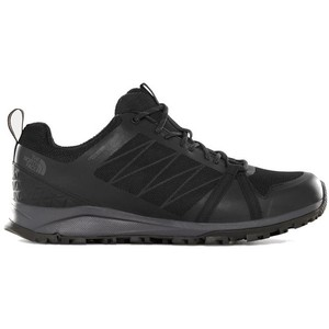 The North Face Men's Litewave Fastpack II Shoes