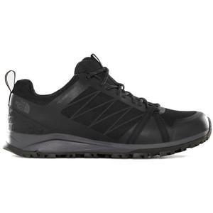 The North Face Men's Litewave Fastpack II Shoes