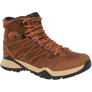 The North Face Men's Hedgehog Hike II Mid WP Boots (SALE ITEM - 2020)